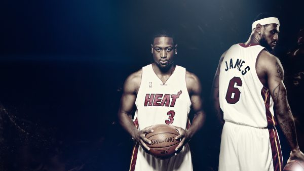 dwyane wade wallpaper HD5