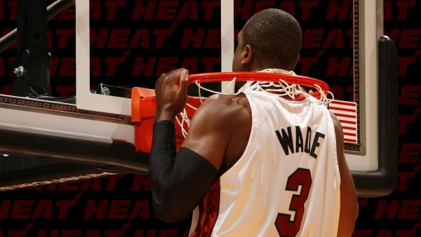 dwyane wade wallpaper HD9