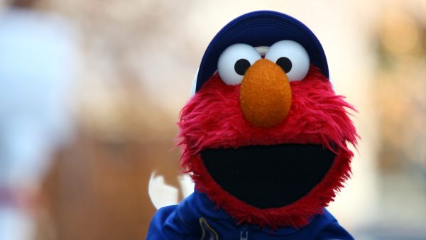 elmo-wallpaper-HD4-600x338