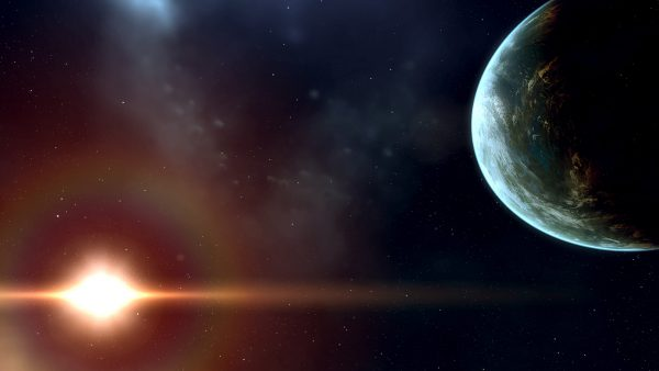 eve online wallpaper HD9