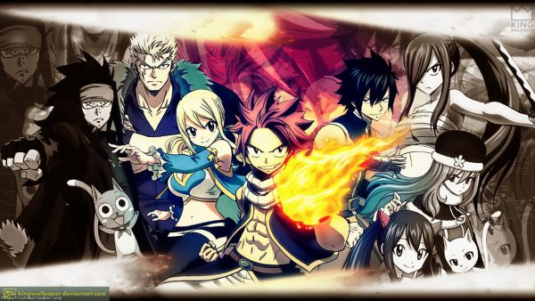 fairy-tail-wallpapers-HD2-600x338