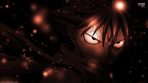 fairy tail wallpapers HD3