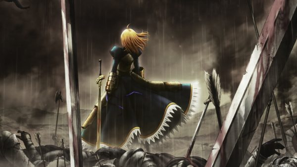 fate-stay-night-wallpaper-HD6-600x338