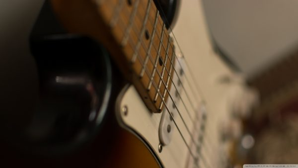 fender wallpaper HD10