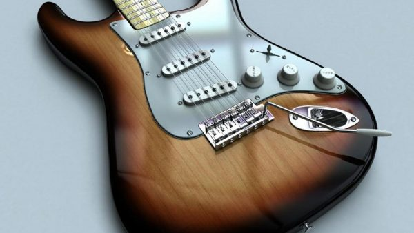 fender-wallpaper-HD6-600x338