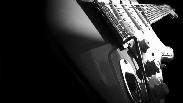 fender-wallpaper-HD7-600x338