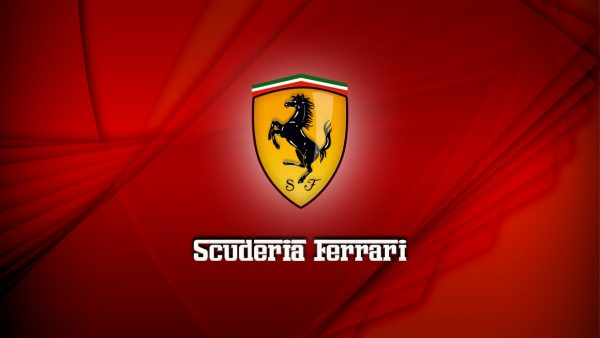 ferrari-logo-wallpaper-HD4-600x338