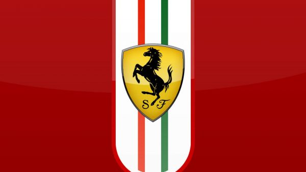ferrari-logo-wallpaper-HD6-600x338