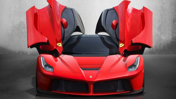 ferrari-wallpaper-hd-HD6-600x338