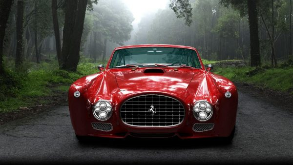 ferrari-wallpaper-hd-HD9-600x338