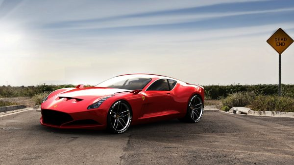 ferrari-wallpapers-HD2-600x338