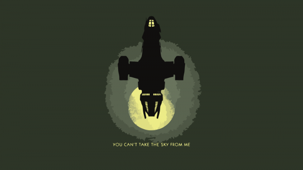 firefly-wallpaper-HD7-600x338