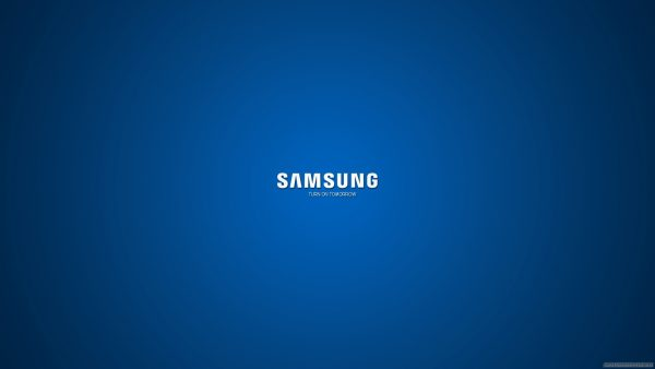 galaxy note wallpaper HD7
