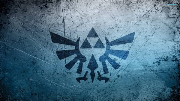 gamer-wallpapers-HD7-600x338