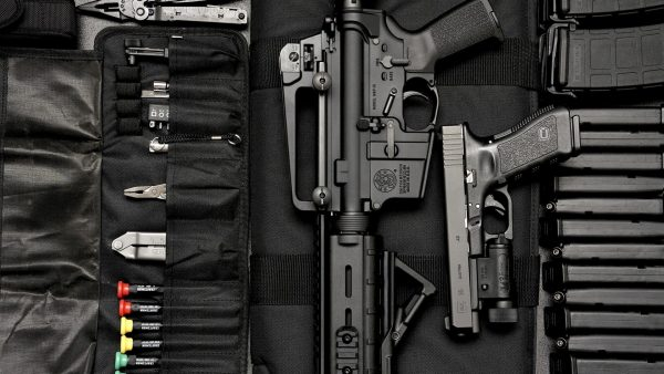glock-wallpaper-HD10-600x338