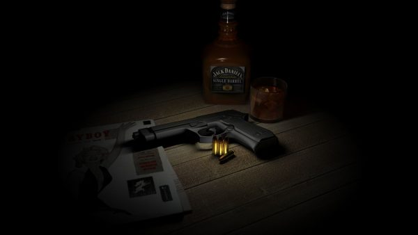 glock-wallpaper-HD8-600x338
