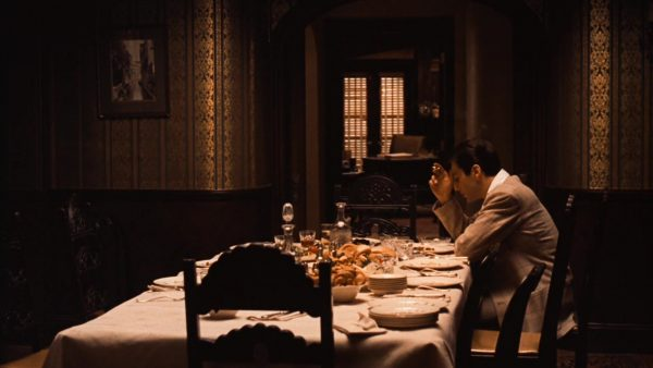 godfather wallpaper HD10