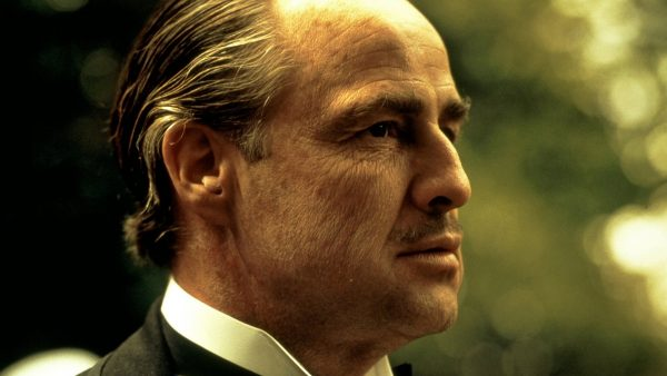 godfather wallpaper HD5