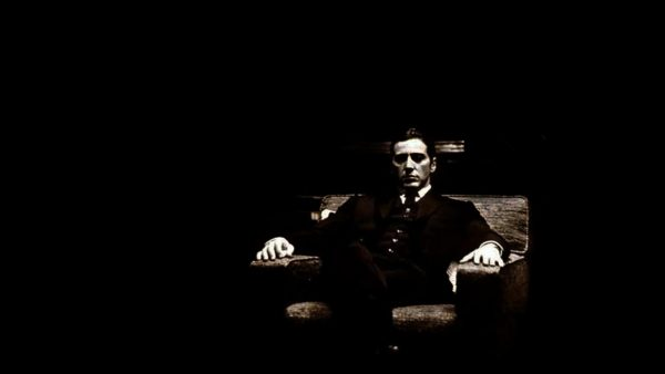 godfather wallpaper HD7