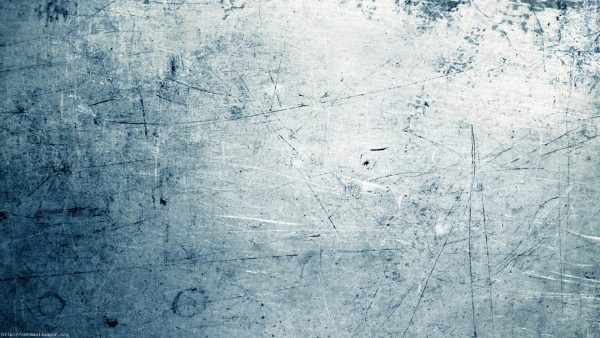 grasscloth wallpaper discount HD1