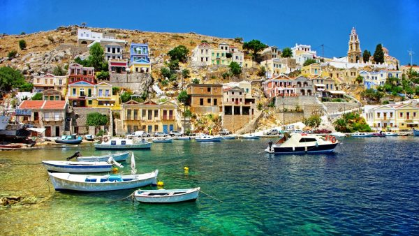 greece-wallpaper-HD10-600x338
