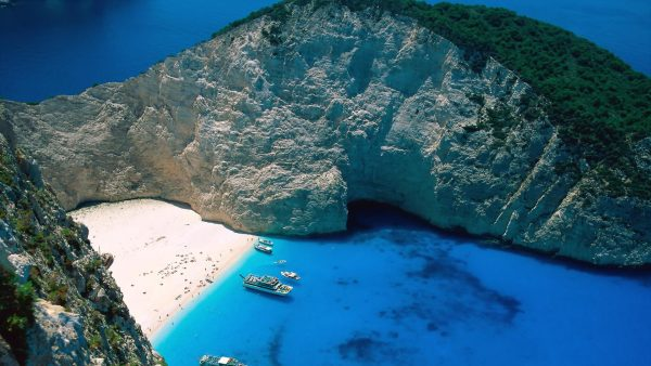 greece-wallpaper-HD3-600x338