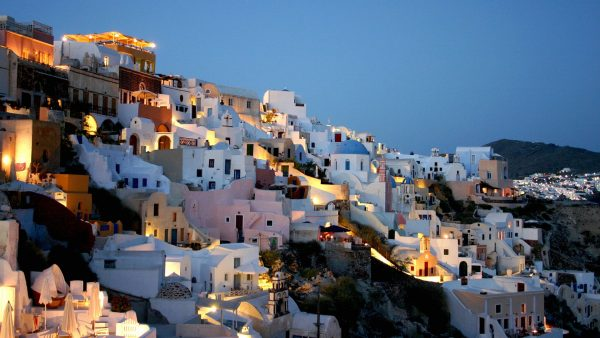 greece-wallpaper-HD4-600x338