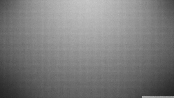 grey and white wallpaper HD1