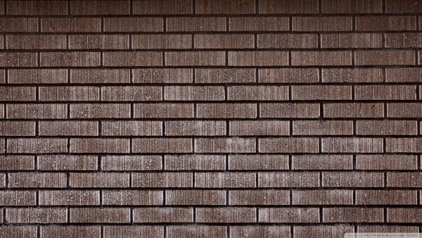 grey brick wallpaper HD4