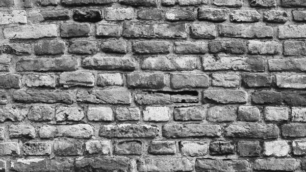 grey brick wallpaper HD7