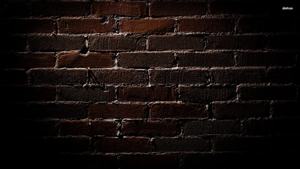 grey brick wallpaper HD8
