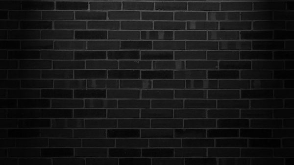 grey brick wallpaper HD9