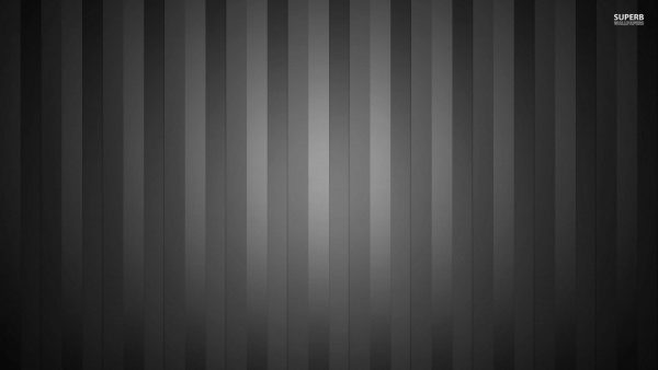 grey striped wallpaper HD1