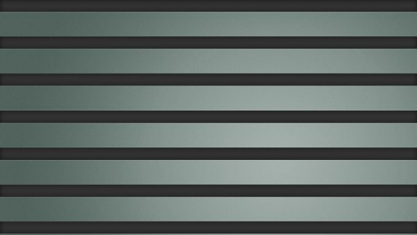 grey-striped-wallpaper-HD9-1-600x338
