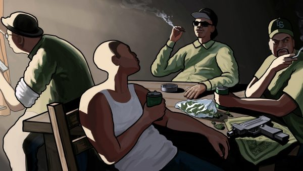 gta-san-andreas-wallpaper-HD2-600x338