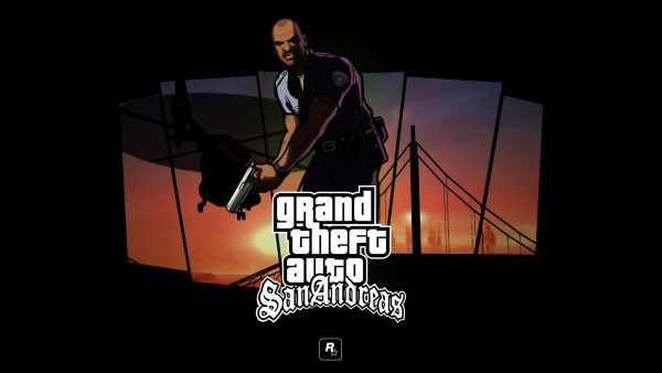 gta-san-andreas-wallpaper-HD5-600x338