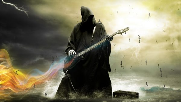 guitarra wallpapers HD10