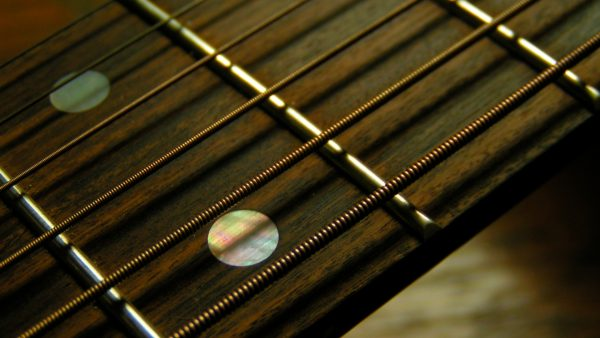 guitarra wallpapers HD5