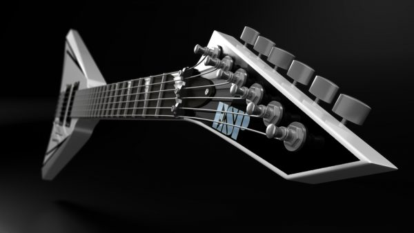 guitarra wallpapers HD9