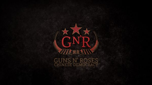 guns n roazen wallpaper HD5