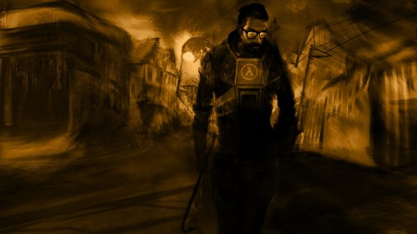 half-life-wallpaper-HD1-600x338