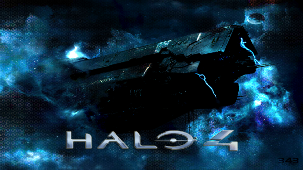 halo wallpaper hd HD7