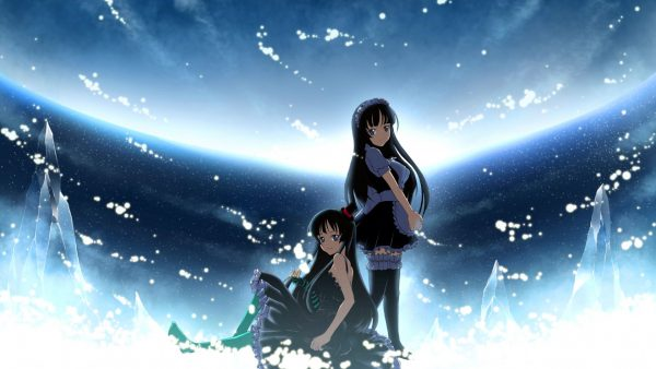 hd-anime-wallpaper-HD9-600x338