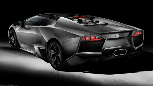 carro hd wallpaper HD3