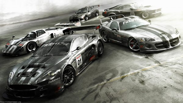 carro hd wallpaper HD6