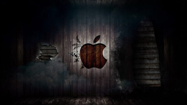 hd-mac-wallpapers-HD2-600x338