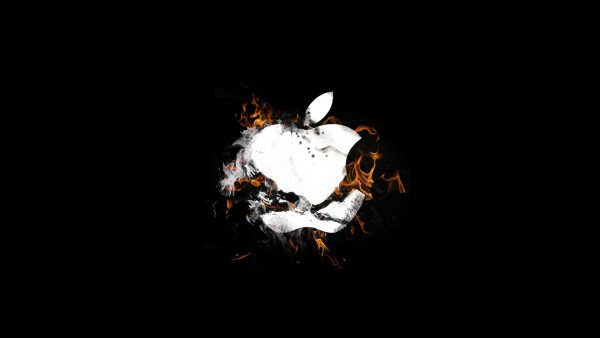 hd-mac-wallpapers-HD7-600x338