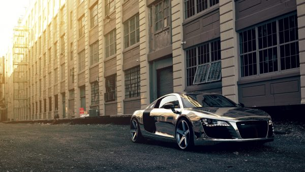 wallpapers hd carros HD5