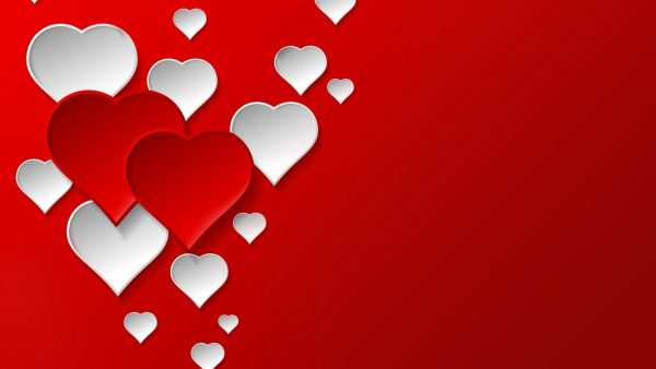 heart wallpaper hd HD10