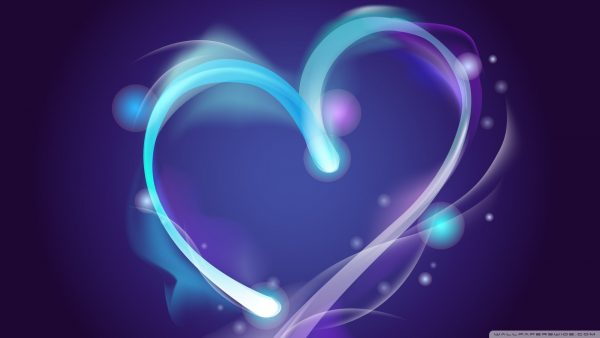 heart-wallpaper-hd-HD3-600x338
